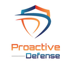 ProactiveDefense