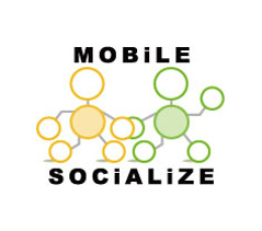 Mobile and Socialized Systems