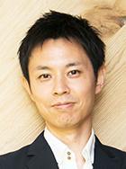 cybozu_tamada_s.jpg