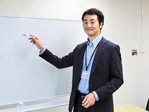 matsuda_s.jpg